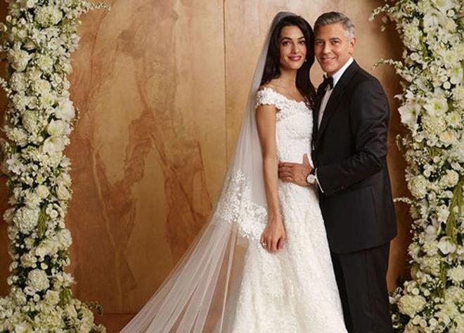 Ro tin tai tu George Clooney ly hon vo luat su kem 17 tuoi hinh anh 2