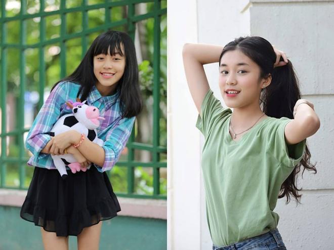 Ho Van Cuong va dan sao nhi Vietnam Idol Kids 2016 gio ra sao? hinh anh 6