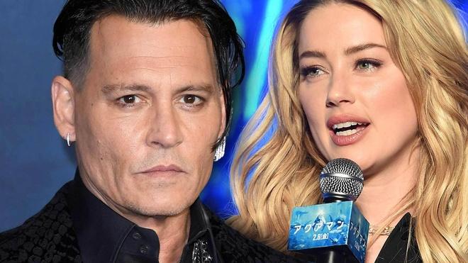 Johnny Depp kien my nhan 'Aquaman' toi phi bang, doi 50 trieu USD hinh anh 1