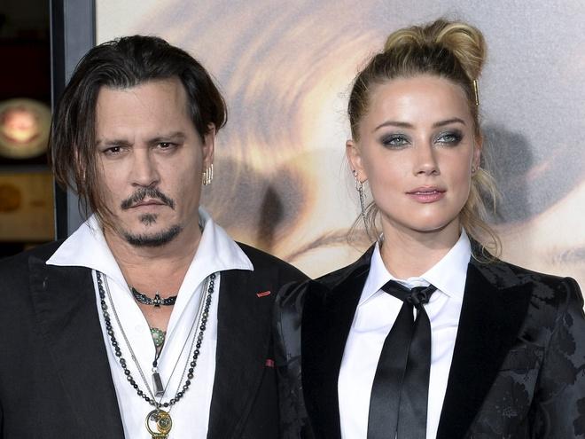 Johnny Depp kien my nhan 'Aquaman' toi phi bang, doi 50 trieu USD hinh anh 2