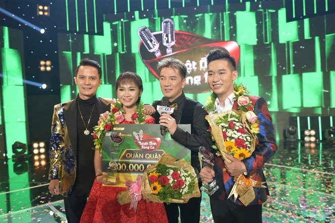 Top 3 Giong hat Viet nhi 2014 anh 9