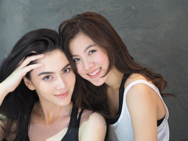Nu chinh 'Friend Zone' tung nghien ngap, lo anh tinh duc hinh anh 6