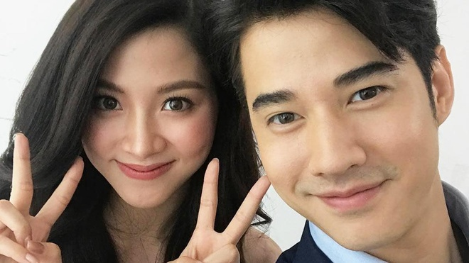 Nu chinh 'Friend Zone' tung nghien ngap, lo anh tinh duc hinh anh 3