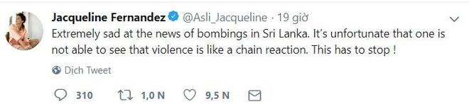 danh bom o Sri Lanka anh 2