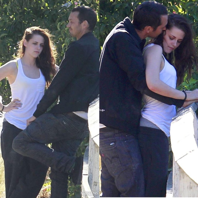 Angelina Jolie va loat sao nu Hollywood tung bi to giat chong hinh anh 3