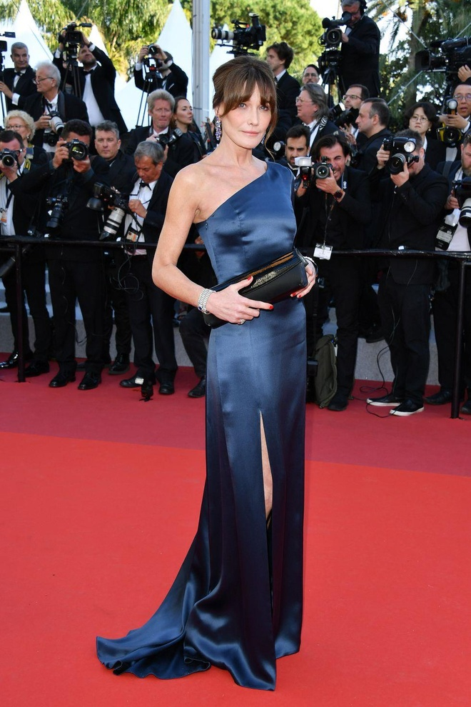 Amber Heard tai Cannes 2019 anh 6