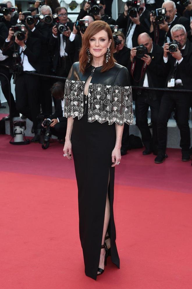 Amber Heard tai Cannes 2019 anh 5