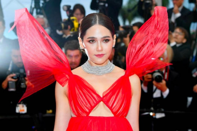 LHP Cannes 2019 anh 2