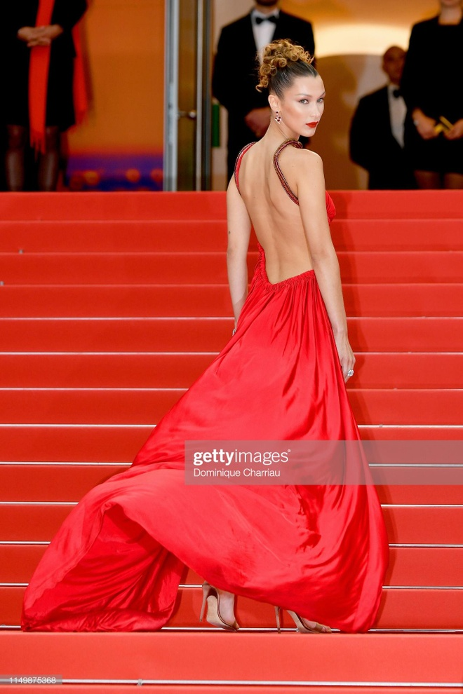 LHP Cannes 2019 anh 6