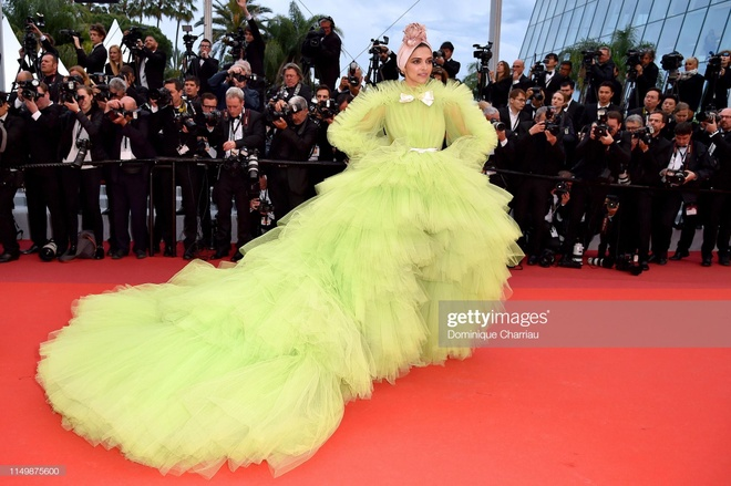 LHP Cannes 2019 anh 8