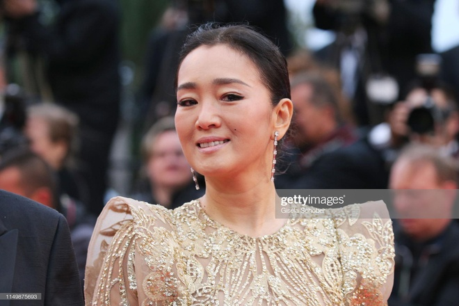 LHP Cannes 2019 anh 5