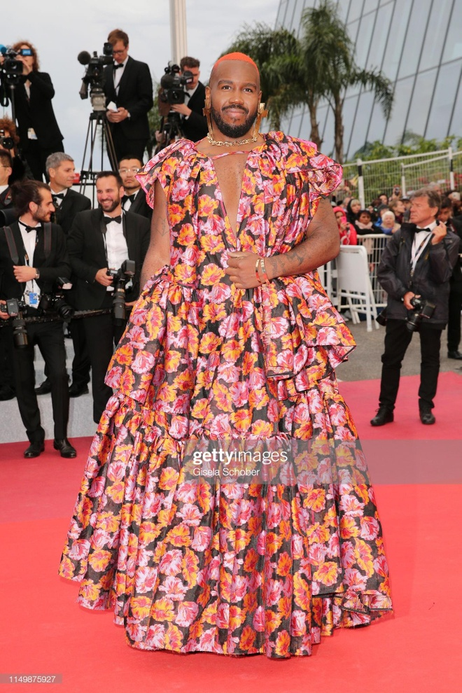 LHP Cannes 2019 anh 1