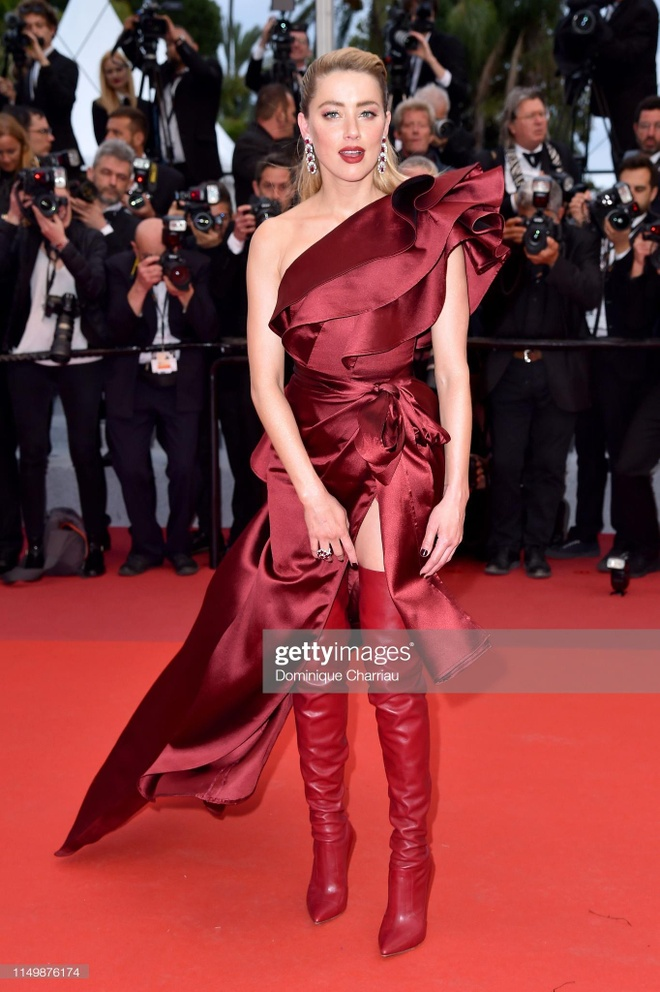 LHP Cannes 2019 anh 7