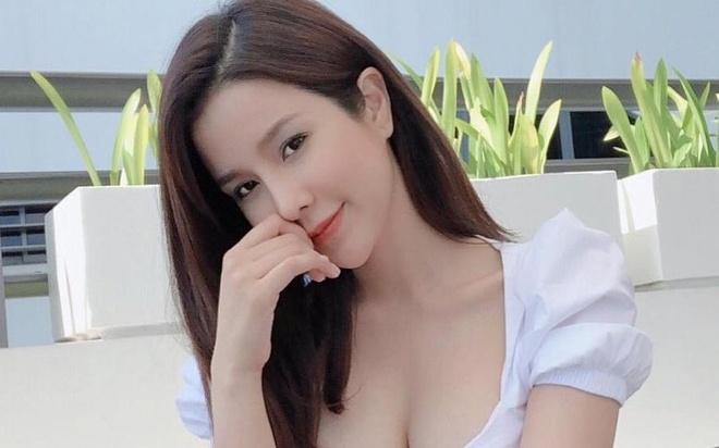 8 buoc duong ban dem de co lan da cang bong cua Diep Lam Anh hinh anh