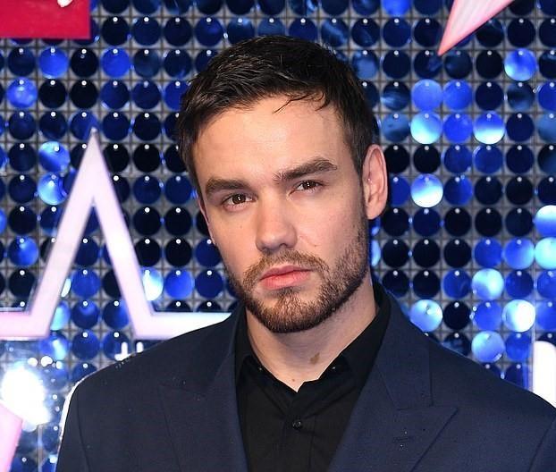 Liam Payne gọi trải nghiệm với nhóm One Direction là 'độc hại'