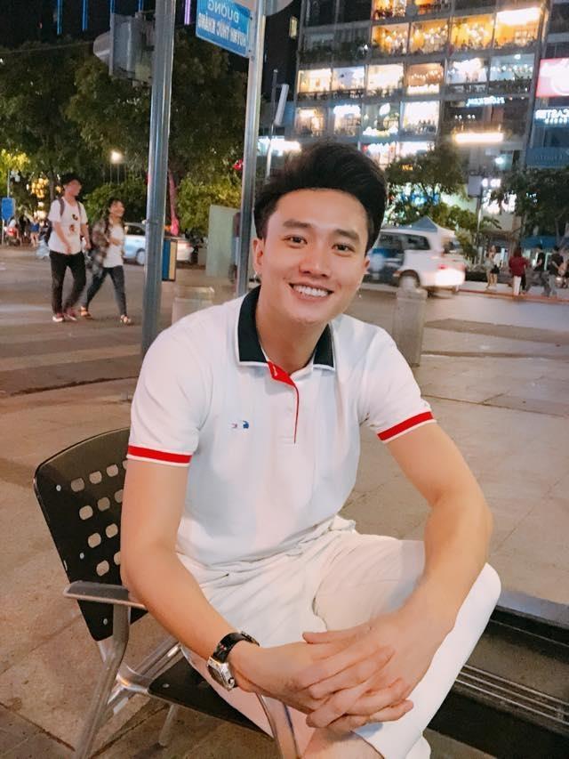 """""""Vu so khanh"""" Quoc Truong anh 4"""