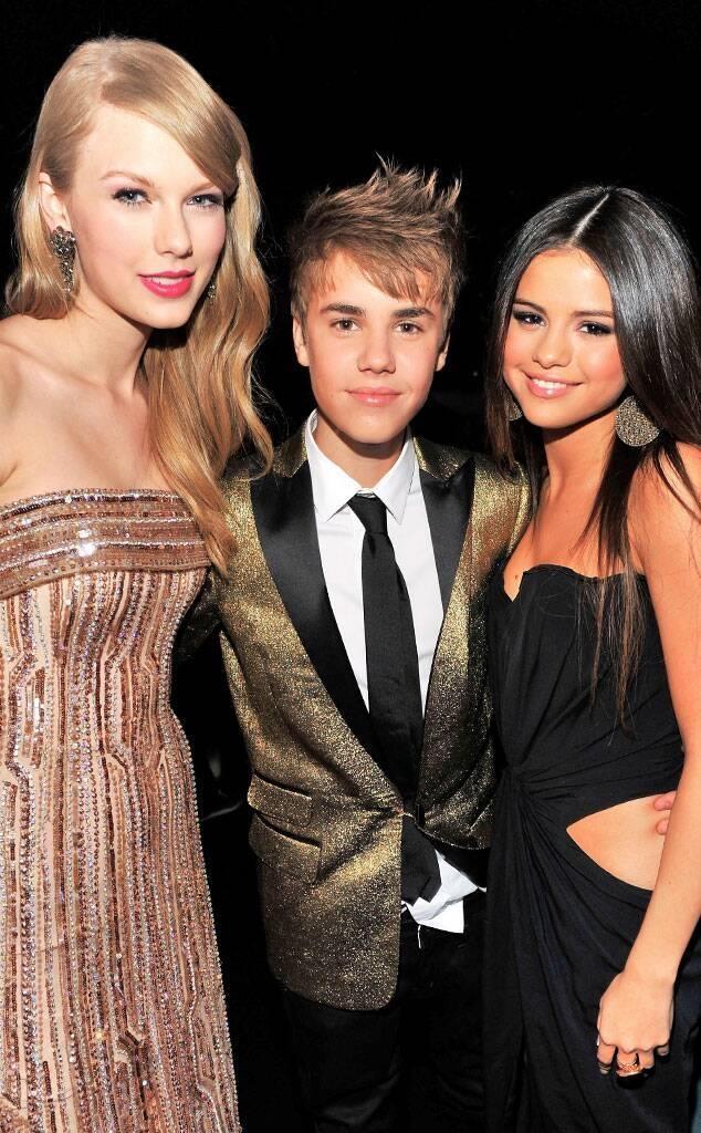 Selena Gomez tuoi tan giua luc tinh cu khau chien voi ban than hinh anh 7