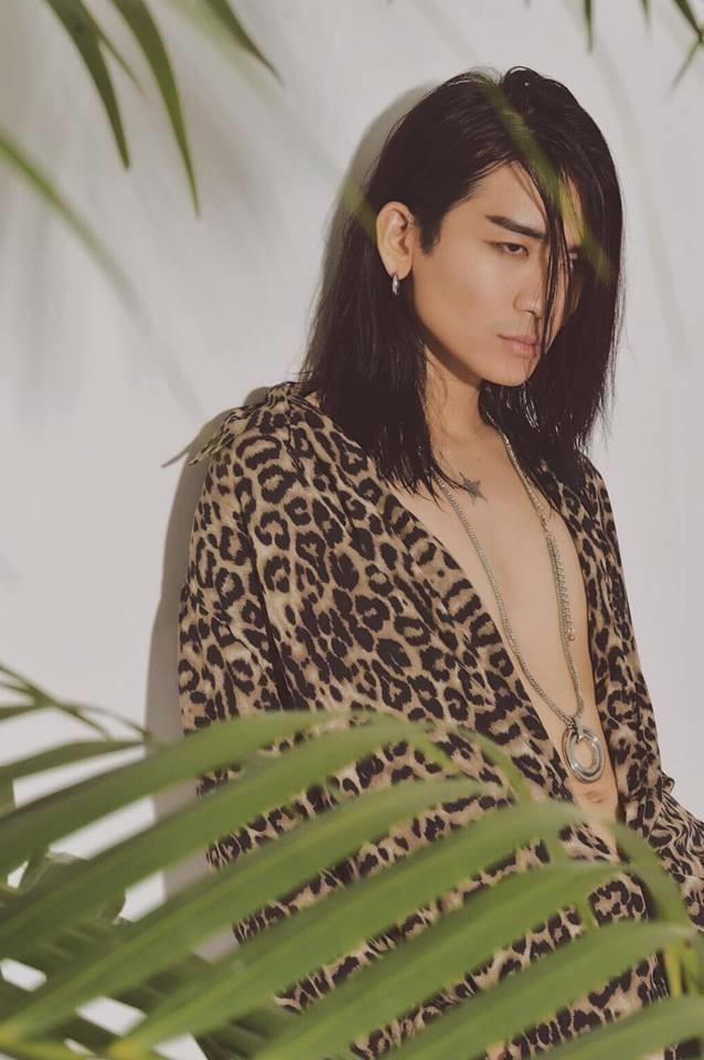 Tran Thanh va dan cast Running Man mac so mi sanh dieu the nao? hinh anh 11