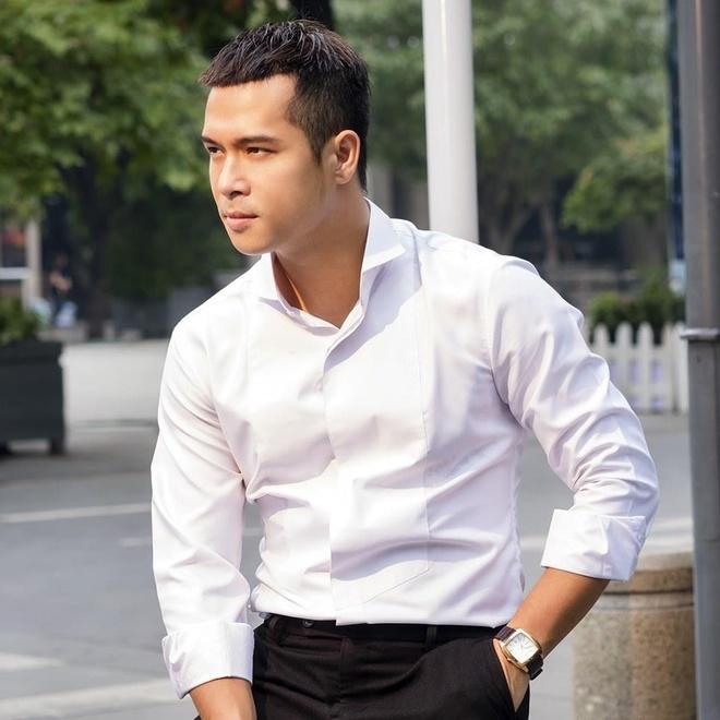 Tran Thanh va dan cast Running Man mac so mi sanh dieu the nao? hinh anh 14