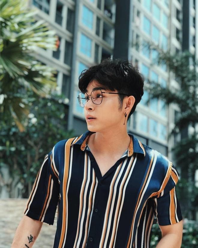 Tran Thanh va dan cast Running Man mac so mi sanh dieu the nao? hinh anh 8