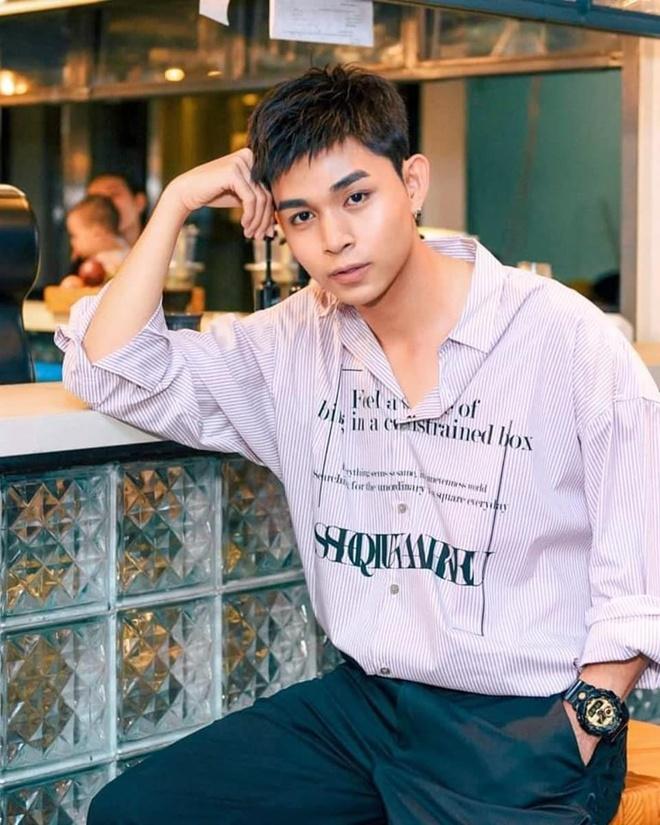 Tran Thanh va dan cast Running Man mac so mi sanh dieu the nao? hinh anh 7