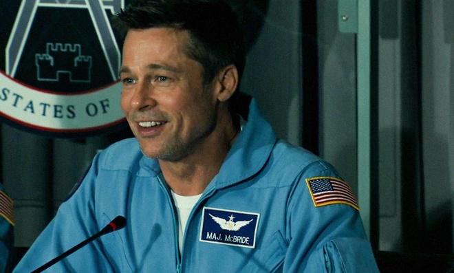 Brad Pitt song ra sao sau gan 3 nam chia tay Angelina Jolie? hinh anh 6