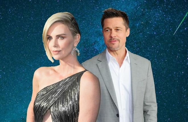 Brad Pitt chia tay Angelina Jolie anh 4
