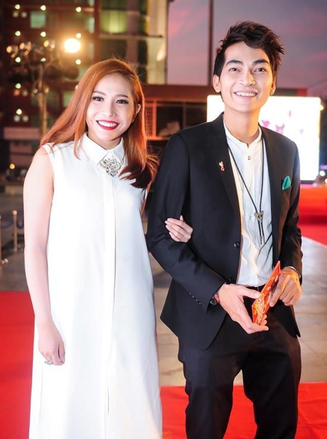 Dinh Ngoc Diep va dan cast 'Hoa da quy' thay doi the nao sau 12 nam? hinh anh 15