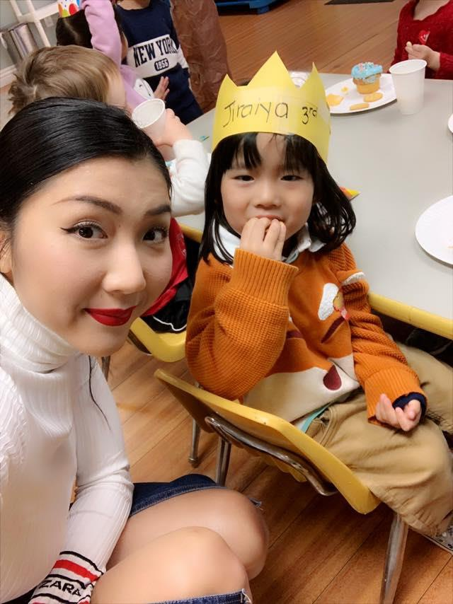 Dinh Ngoc Diep va dan cast 'Hoa da quy' thay doi the nao sau 12 nam? hinh anh 8