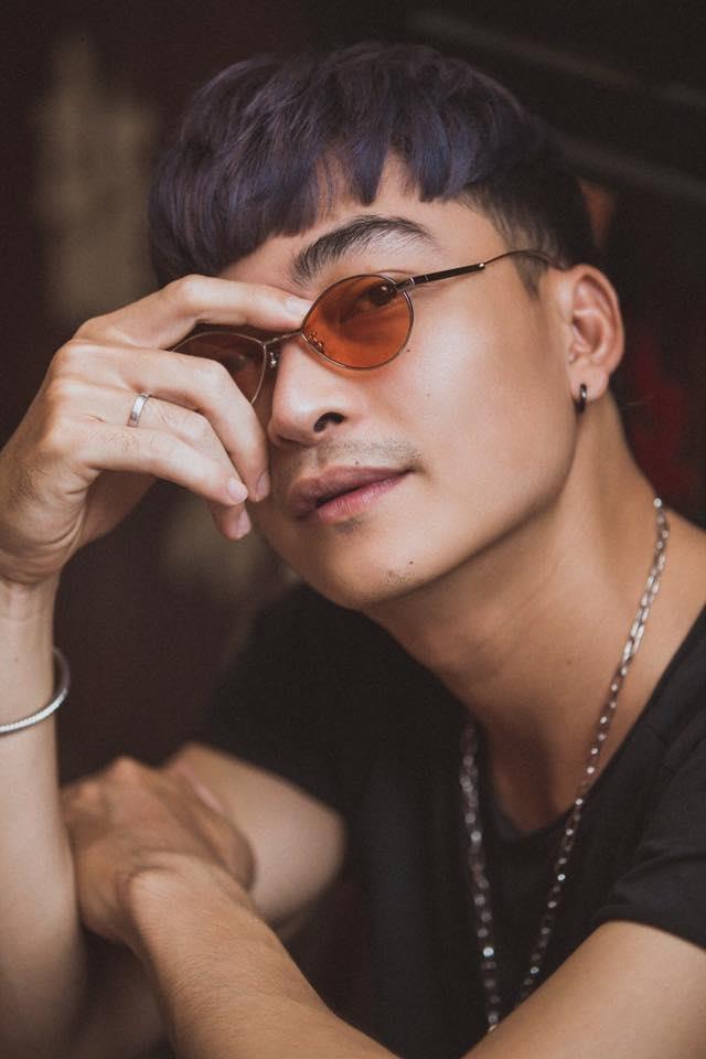 Dinh Ngoc Diep va dan cast 'Hoa da quy' thay doi the nao sau 12 nam? hinh anh 14