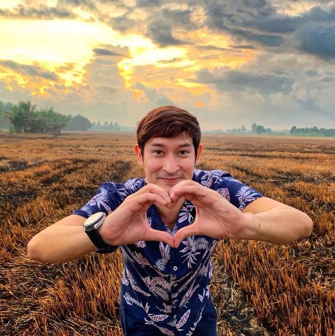 Dinh Ngoc Diep va dan cast 'Hoa da quy' thay doi the nao sau 12 nam? hinh anh 11