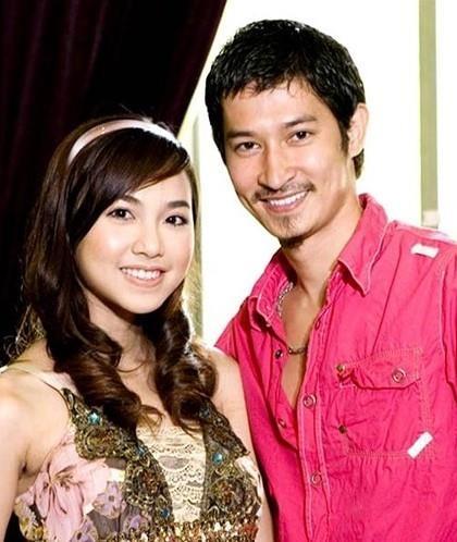 Dinh Ngoc Diep va dan cast 'Hoa da quy' thay doi the nao sau 12 nam? hinh anh 1