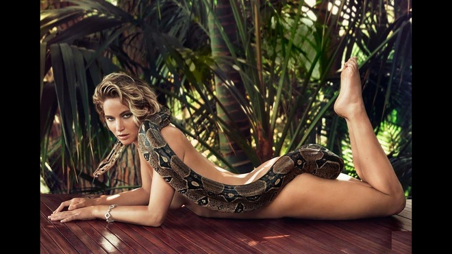 Jennifer Lawrence tuoi 29 - nhan sac quyen ru, su nghiep ruc ro hinh anh 5