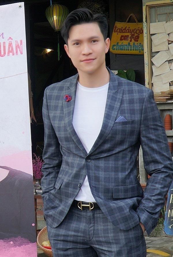 Anh Thu, Thanh Hang va dan sao 'Nhung co gai chan dai' sau 15 nam hinh anh 5