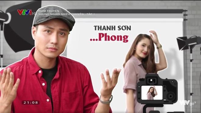 Manh Quan va Thanh Son giong nhau anh 8