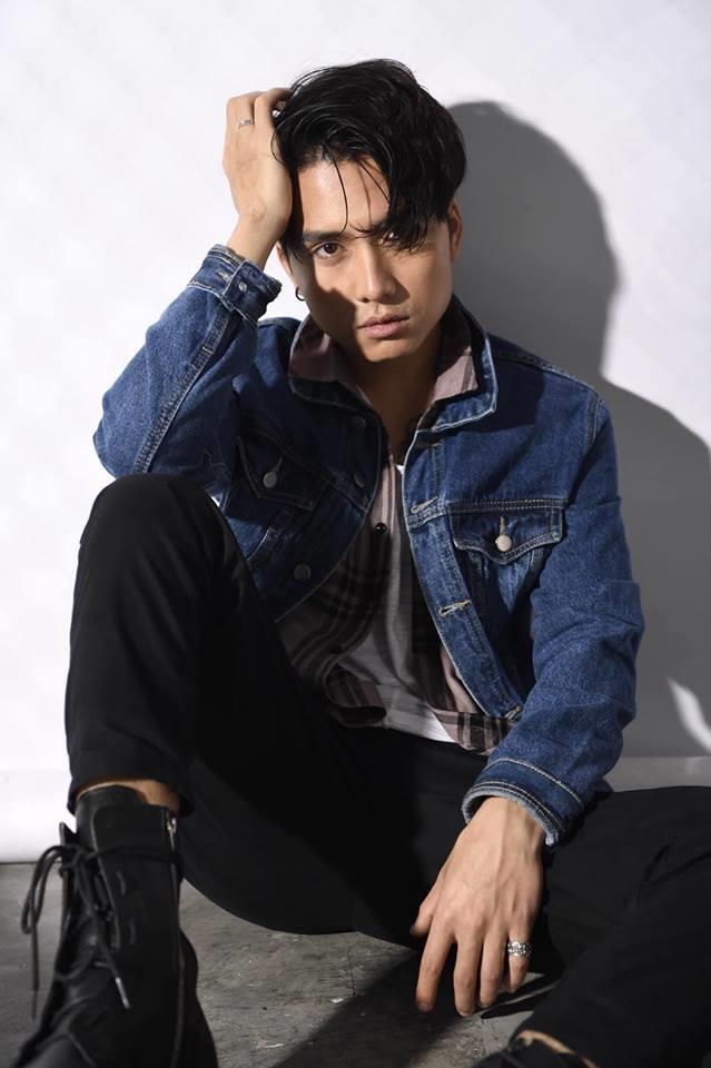 Manh Quan va Thanh Son giong nhau anh 5