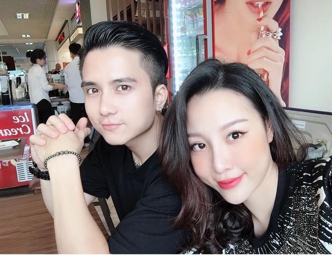 Manh Quan va Thanh Son giong nhau anh 6
