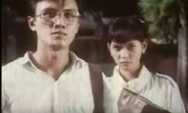 Tang Thanh Ha va Thuy Tien - 2 nhan sac hiem co cua phim Viet hinh anh 3