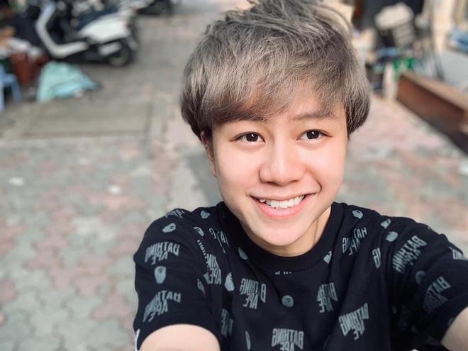 Khi Ninh Duong Lan Ngoc doi dau quyet liet 'My soi' Thu Quynh hinh anh 14