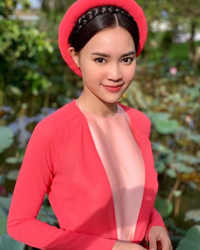 Khi Ninh Duong Lan Ngoc doi dau quyet liet 'My soi' Thu Quynh hinh anh 1