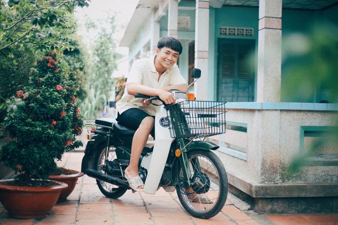 nguoi yeu Nam Thu anh 3