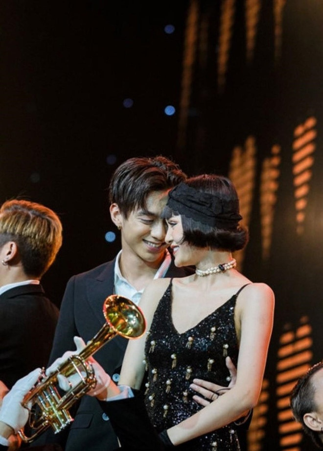 Soobin Hoang Son anh 11