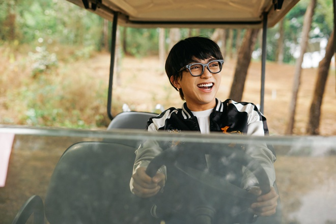 Soobin Hoang Son anh 8