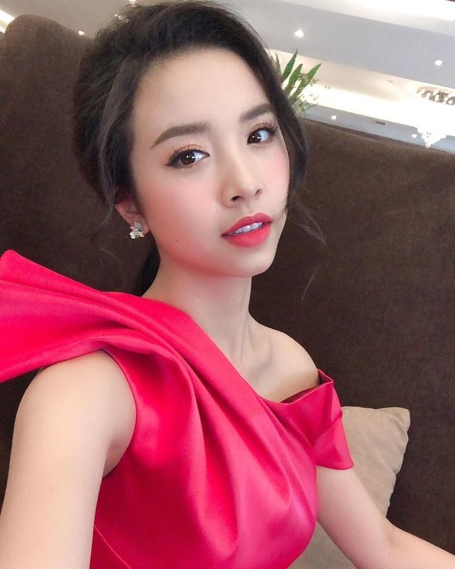 Top 3 Hoa hau Viet Nam 2018 anh 12