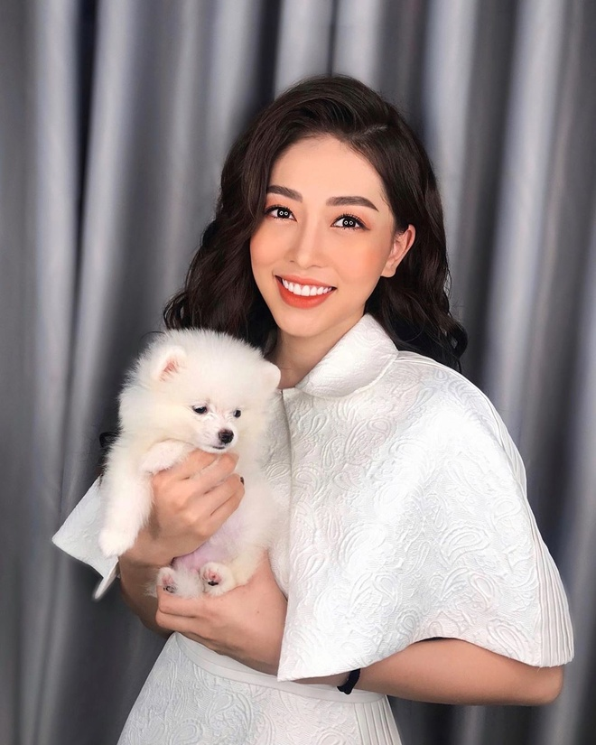 Top 3 Hoa hau Viet Nam 2018 anh 7