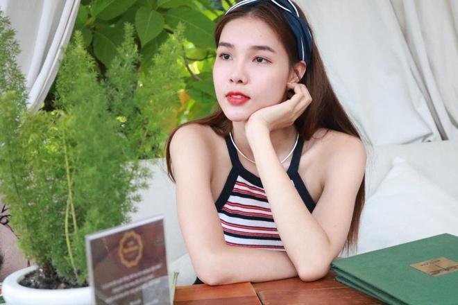 Dinh Ngoc Diep, Thao Trang va cac sao nu yeu cau thu Viet gio ra sao? hinh anh 13