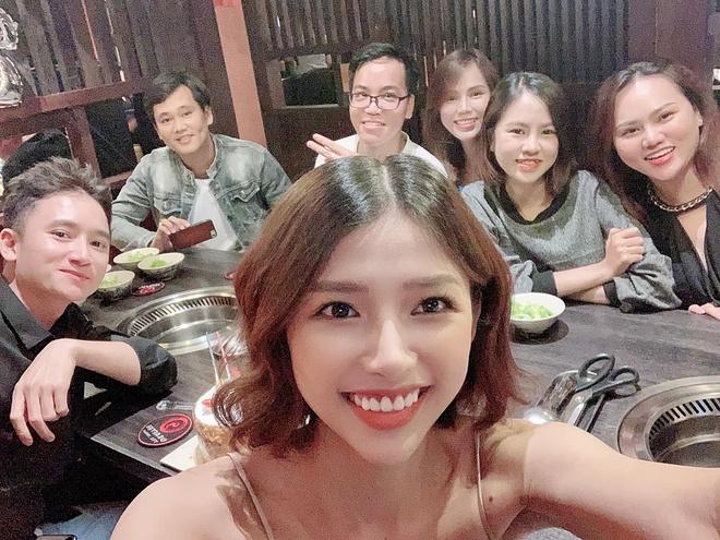 Phan Manh Quynh va ban gai anh 6