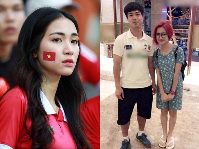 Dinh Ngoc Diep, Thao Trang va cac sao nu yeu cau thu Viet gio ra sao? hinh anh 6