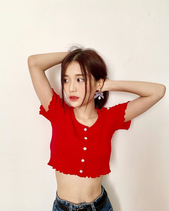 Tang Thanh Ha, Nha Phuong sut can, lo voc dang khang khiu hinh anh 7
