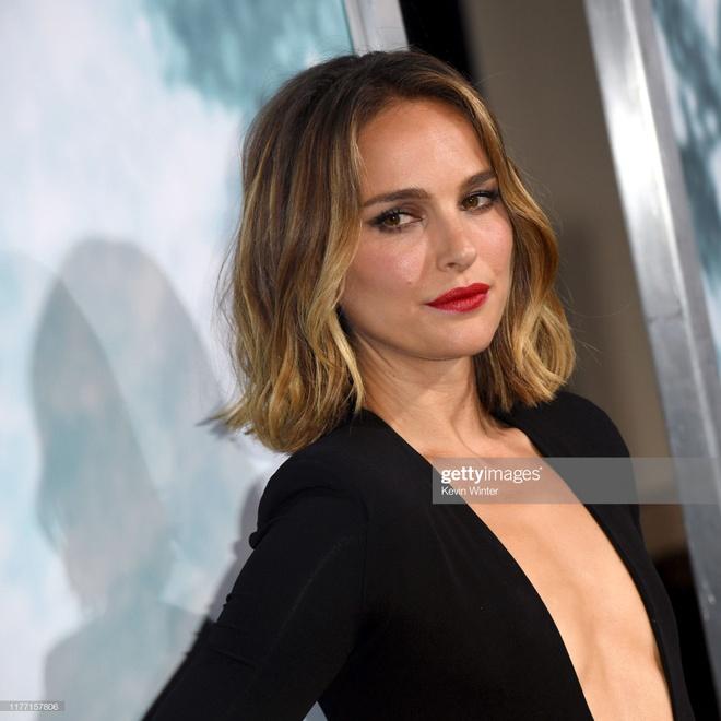 Natalie Portman mac tao bao anh 3